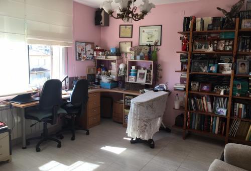 Casa Venta rubí